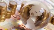 全球經濟走揚 美股、台股獲利耀眼 運用價值投資 選出長期累積財富好股票