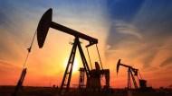景氣循環的石油相關股票可以買嗎? 世界石油公司簡評
