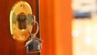 地點多好、房租再便宜都不租!5個嚇跑房客的「租屋地雷」...最常被忽略的地方:廚房