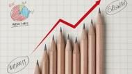 平均每5年一空頭,股市已多頭9年...下一步是暴跌?一張圖告訴你