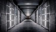 「有吃有住、還有人照護...」日本「下流老人」把監獄當養老院,用犯罪安養天年