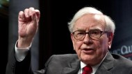 EPS漲兩倍是真的嗎?美國稅改對企業盈收的影響