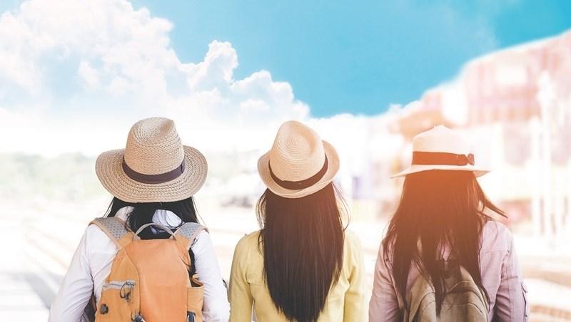 台北凱撒推野餐小旅行 暑假不加價 考生3.6折