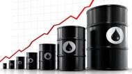 美國四月原油出口衝新高,未來五年或再翻三倍