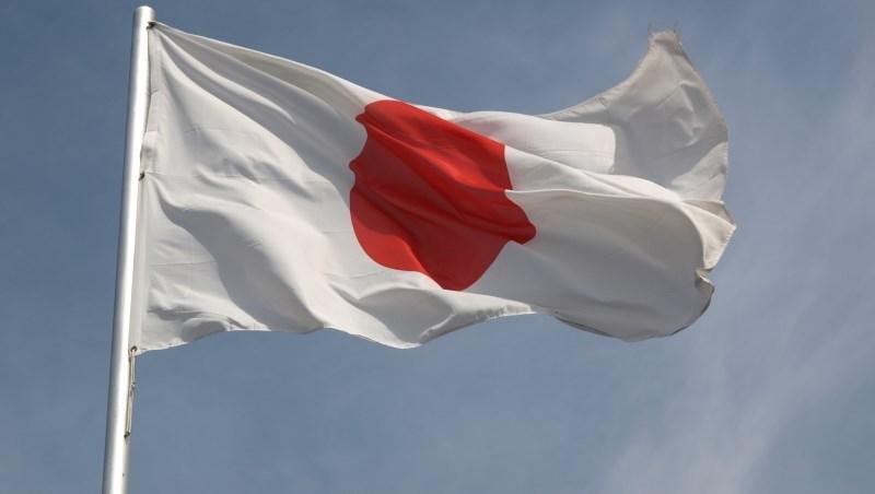 日本6月出口年增6.7%劣於預期 對美貿易順差擴張