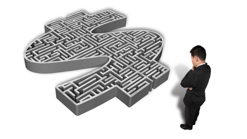 「價值投資」安全穩賺?3大盲點,看懂「搶便宜」背後得付出的代價