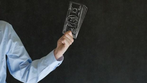 〈渣打投資展望〉美元不會一直強 中長線有隱憂 人民幣不會見7字頭