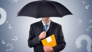 〈保單健檢攻略〉銀髮族保單活化 讓保險金變養老金