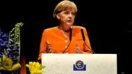不滿歐盟新難民協議,德國內政部長請辭明志