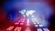 與成熟國家連動性低 前緣市場成投資