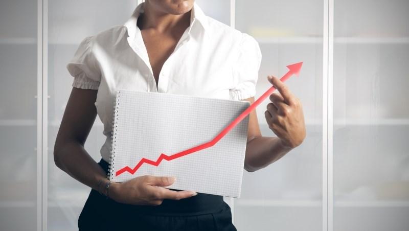 股票分3種!小資女艾蜜莉:投資遵守5大SOP,無論買哪種都不怕賠錢