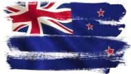 紐西蘭通膨衝上七年新高,紐幣盤中跳