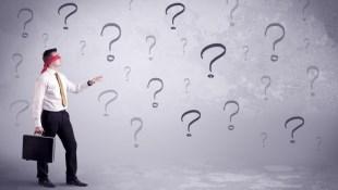 投資迷思:想積極就要買「主動型基金」?事實是...就算賺錢你也分不到