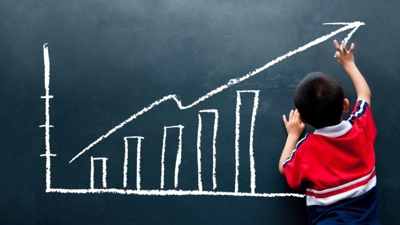 13檔「股價受委屈」的高成長股!四重點,買到「真正」便宜好股