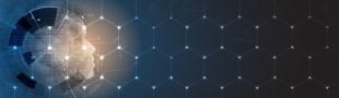 AI智能投資 未來金融新變革