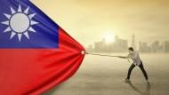 所得不到美國一半,保費卻貴一倍!跟著經濟走,台灣也該發展指數型保險