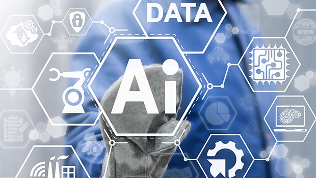 元大投信結盟歐洲勢拓指數公司 合推AI ETF