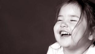 月投2千,為子女賺得千萬資產!給孩子的「脫貧」禮物:出生就開戶存這檔股