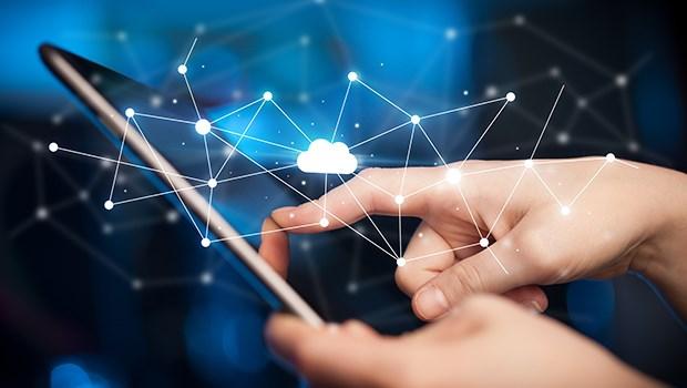 國內最強大團隊打造ETF AI智能投資平台