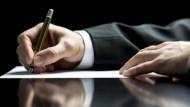 韓美FTA修訂版本 將限制美投資公司控訴南韓政府