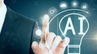 投資人不可不知的新趨勢 ETF將邁向主動化、投顧化、智能化新時代