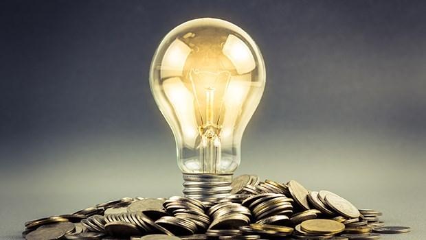 總體經濟+量化分析 投資建議正確率達8成