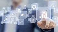 台股基金導入AI投資 績效可望更穩健