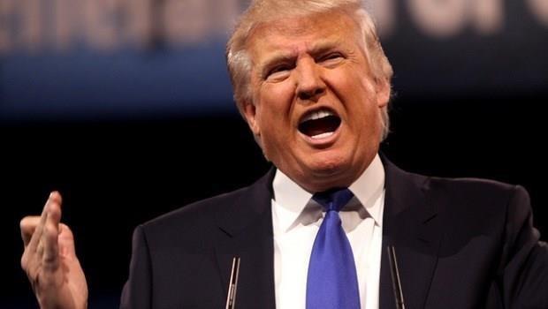 川普宣布對2000億美元中國商品課10%關稅 明年增至25%