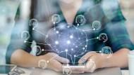 ETF投資加入AI 策略更靈活