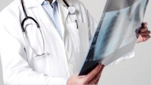 做大腸鏡檢查未告知,保險拒賠!兩案例看懂:「健康檢查」和一般檢查的分辨重點