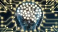 AI、深度學習 投資人必懂的二大新知