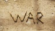 前Fed理事說 中美恐爆發10年或20年的經濟冷戰