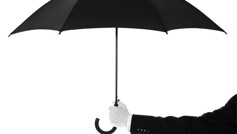 老年不可怕,可怕的是「未富先老」,達人:買保險最重要是保「扛不起」的風險...