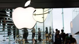 蘋果出資三億美元收編Dialog逾三百名研發大軍