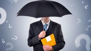 賣好保險有功,亂推銷則是有罪!業務員7招拉業績,都沒做代表可以跟他買