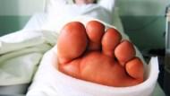 保險公司:「自己扭傷不算意外!不賠」...上班扭傷腳,意外險該賠嗎?有3要素就可以