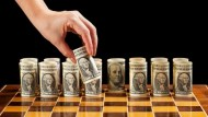 美國政府加大否決外國投資權力 明顯針對中國