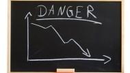 買股總賠錢?股票不是便宜就該買...投資專家「買低價股,不如花點錢買好股」