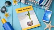 「旅平險沒差!隨便買就好」...來自保險專家提醒:價差不大,卻會讓你哭出來的 「細節」