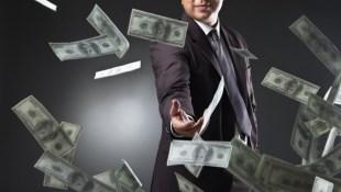 績效遠低於指數基金的經理人,還是能拿高薪...資深分析師:檯面上的,大多是騙子