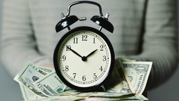 每年台股都有「1億台幣大家分」...存股300張達人:為什麼不買股票?殖利率5%就能打敗通膨!