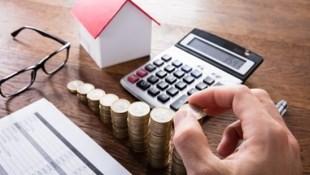低自備款+長寬限期 購屋族真能減壓?