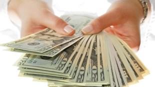 你一定遇過!朋友借錢怎麼辦?...這3個建議,讓你免在「友情與債務」