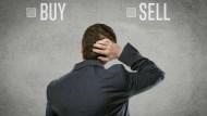 「賺錢很開心、賠錢很傷心,但不知其中原因」...就是這4種行為,讓自己投資受委屈