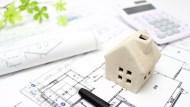 房屋市場壓力轉強  美國住宅建商信