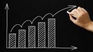 股市動盪怎麼買?超簡單投資法:只要看「這個數字」