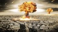 新一輪制裁首日伊朗已蒸發20億美元 伊朗上書聯合國:美國應負責!