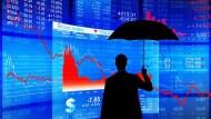 美股價值投資選好股 放膽逢低進場