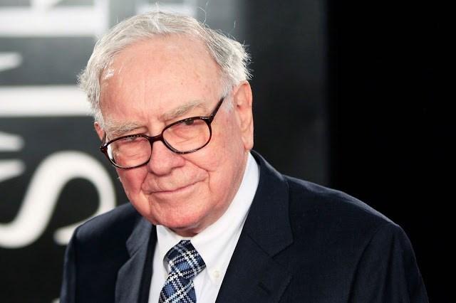 從與經理人的10年賭約,看巴菲特「價值投資法」:持續買「這檔」股票,獲利竟高達125%