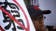 「錢給不到位,心受委屈了」...「前」百萬薪公務員靠領股利,辭掉台灣最大慣老闆